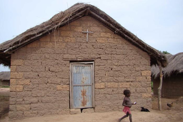 church-africa-mission-737988